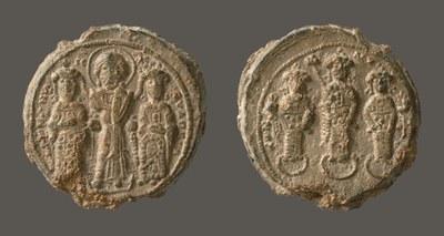 Romanos IV Diogenes (1068–1071)