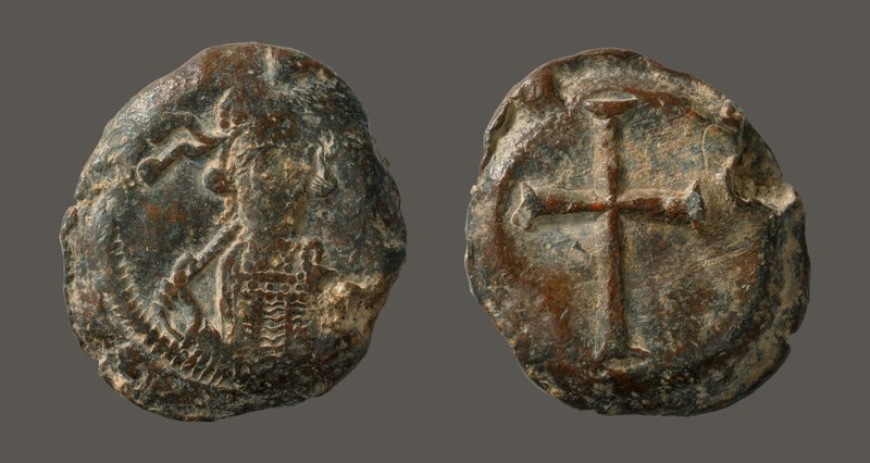 Constantine IV (668–685)