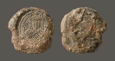 Eirene (797–802)