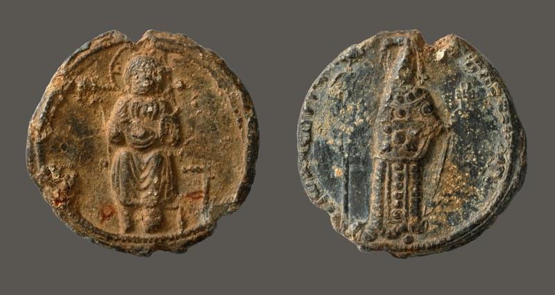 John II Komnenos (1118–1143)
