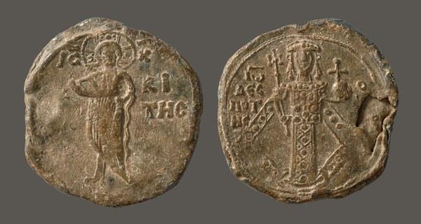 John III Doukas Vatatzes (1221–1254)