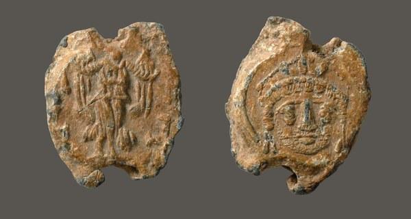 Justin II (565–578)