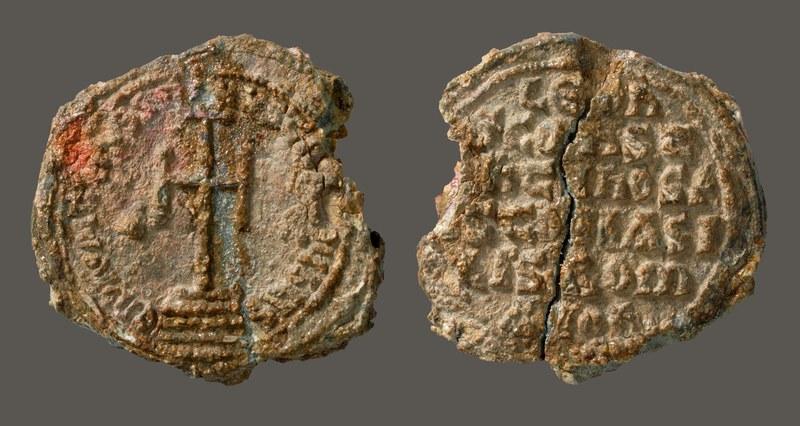 Leo IV (775–780)