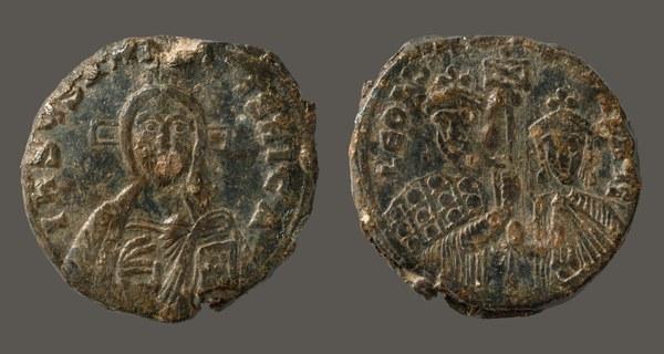 Leo VI (886–912)