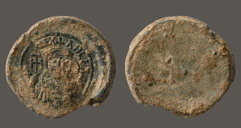 Michael II (820–829)
