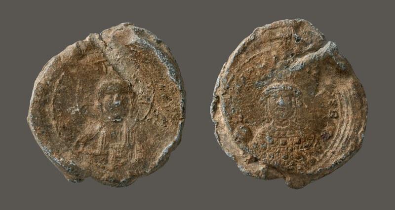 Michael IV the Paphlagonian (1034–1041)