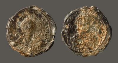 Michael VI Bringas (1056–1057)