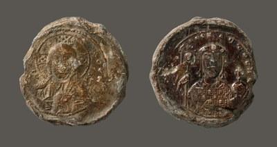 Romanos III Argyros (1028–1034)
