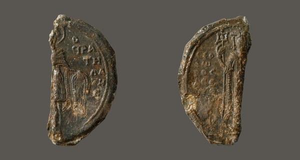 Theodore I Komnenos Laskaris (1205–1221)