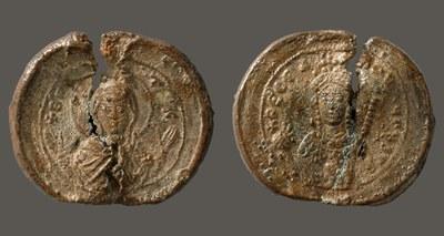 Theophano (963)