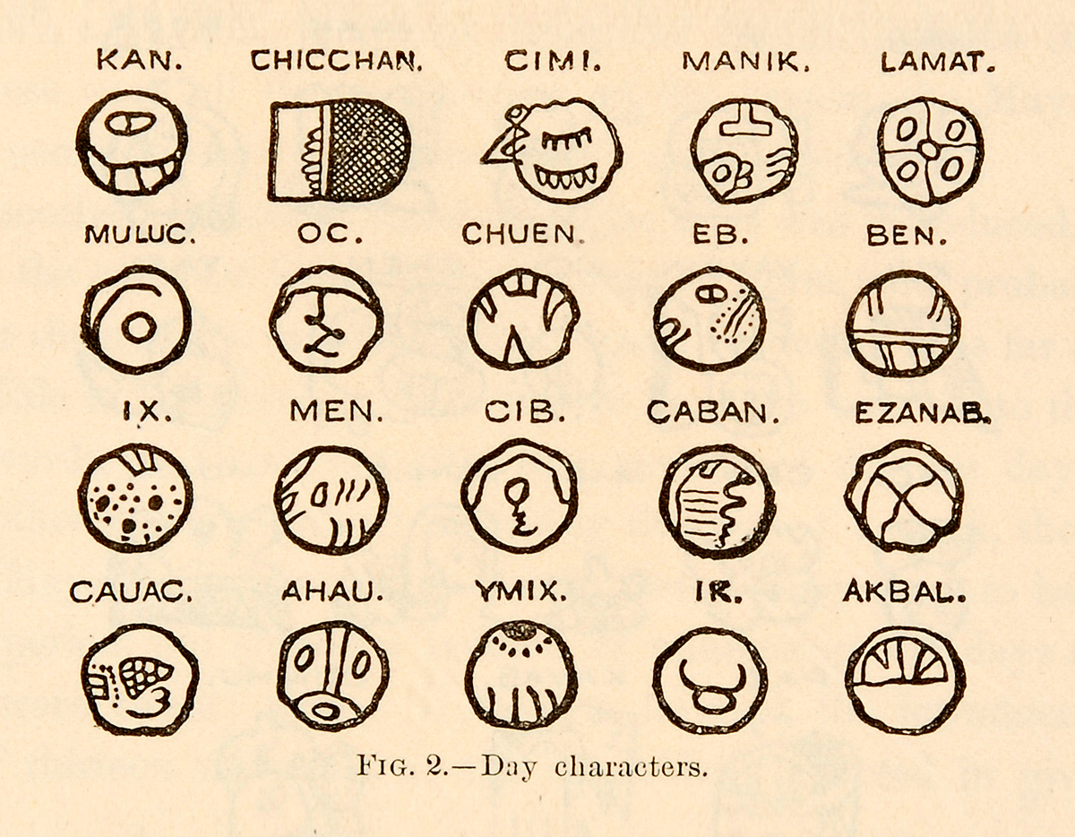 A study of the manuscript troano dumbarton oaks a study of the manuscript troano day symbols buycottarizona