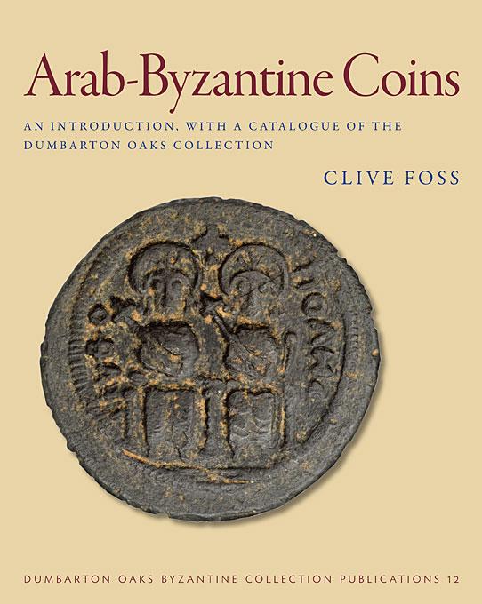 Arab-Byzantine Coins