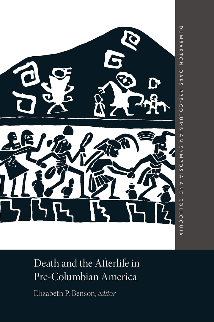 Death and the Afterlife in Pre-Columbian America