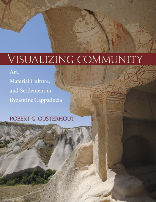 Visualizing Community